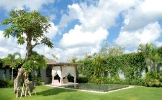 Casa Mateo Villa Hotels & Resorts Bali, Indonesia