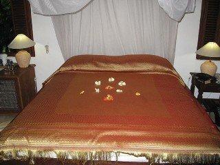 Hôtel Lombok