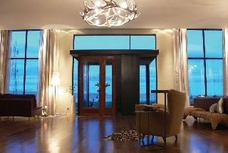 Hotel Esplendor El Calafate, Calafate