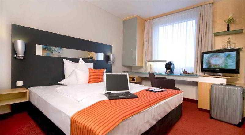 Oferta en Hotel Mercure  Duesseldorf City Nord en Dusseldorf