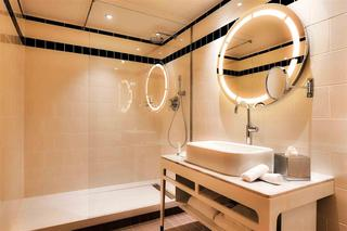 Photo - Hotel Carlton Lyon - MGallery Hotel Collection