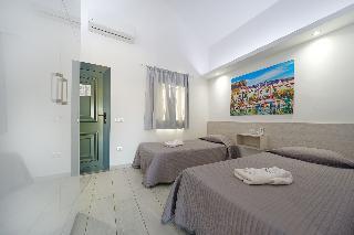 Appartement Maspalomas Lago