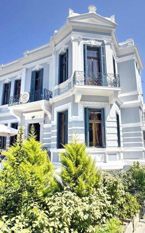 Photo from hotel Villa Falesia Rosa Albufeira Hotel