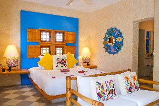 Viajes Ibiza - Casa Natalia