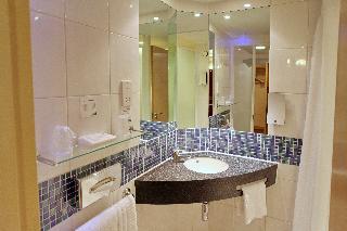 Holiday Inn Express Birmingham Redditch