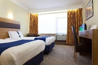 Holiday Inn Newport