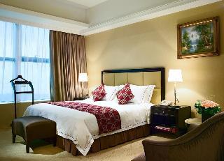 Hotel Grand Mercure Oriental Ginza