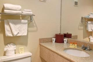 hotel Days Inn Miami International Airport Hotel Downtown Miami
