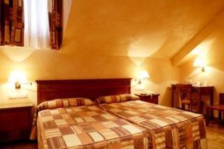 Viajes Ibiza - Cordon