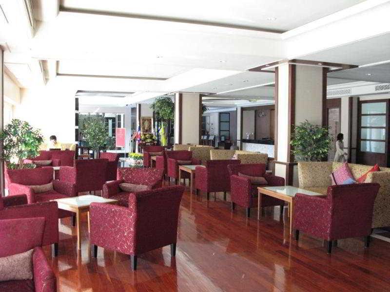 茶坤谷饒江景酒店