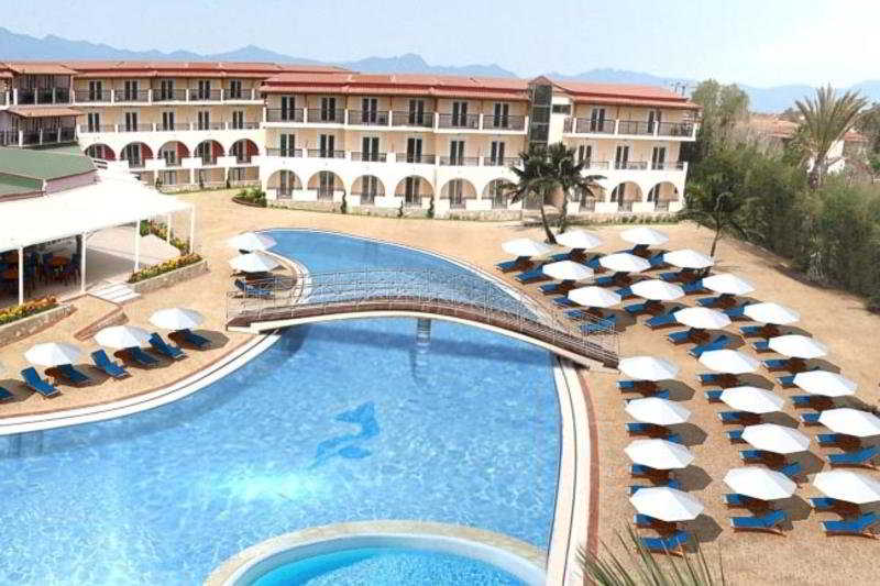 Majestic Spa Zakynthos, Greece Hotels & Resorts