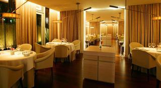 Abac Restaurant Hotel - Hotels in Sarrià /Sant Gervasi