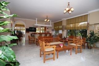 Hawaii 2 Hotel Mugla, Turkey Hotels & Resorts