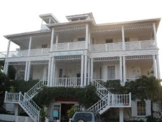 Viajes Ibiza - The Great House Inn