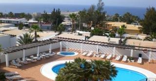 Club Las Vistas - Puerto Del Carmen