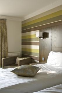 HotelCorus Hotel Elstree