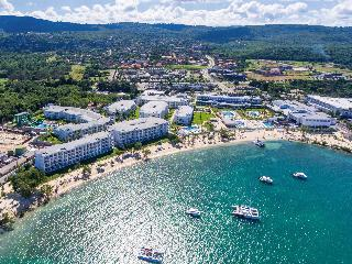 Hotel Riu Montego Bay All Inclusive
