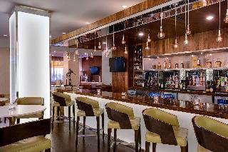Hotel Dallas/Addison Marriott Quorum By The Galleria