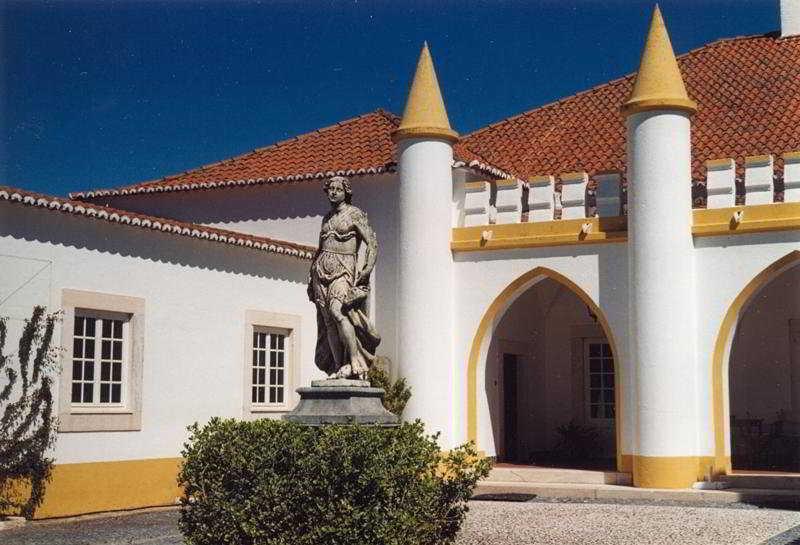 Casa De Peixinhos Vila Vicosa, Portugal Hotels & Resorts