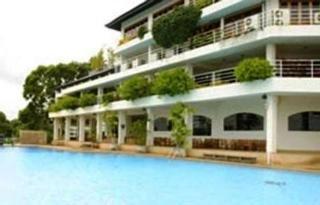 Hinsuay Namsai Resort Rayong