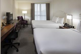 Delta casino hotel vancouver