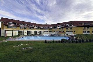Quality Hotel & Resort Kristiansand