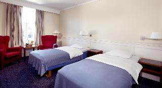 Clarion Collection Hotel Atlantic