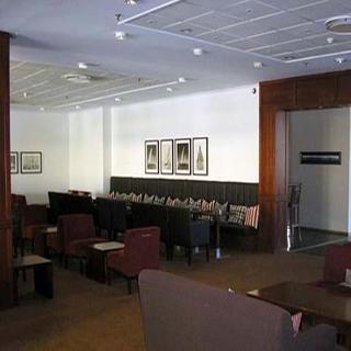 Viajes Ibiza - Quality Hotel & Resort Skjaegarden