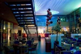 Viajes Ibiza - Quality Hotel Ulstein