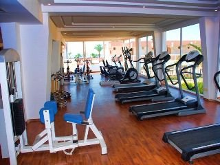 Club Al Moggar  Leisure & Sport