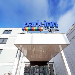 Oferta en Hotel Park Inn By Radisson Düsseldorf Süd en North Rhine-Westphalia (Alemania)
