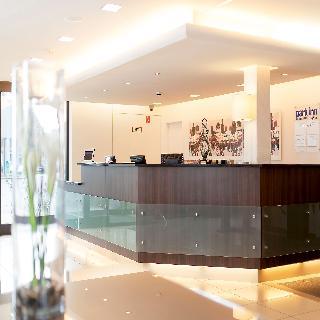 Oferta en Hotel Park Inn By Radisson Düsseldorf Süd en Dusseldorf
