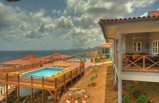 Caribbean Club BonaireUlteriori informazioni sulla sistemazione