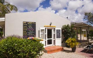 Appartement Barkadera Bonaire Caribisch Nederland voor  7 nachten