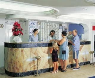 Sea Bird Hotel Didim, Turkey Hotels & Resorts