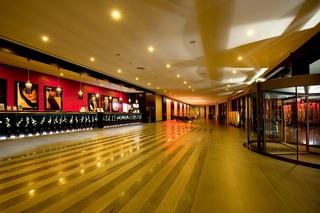 Hotel Vila Galé Lagos
