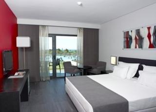 Hotel Vila Gal� Lagos