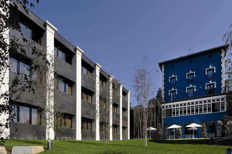 Hoteles girona hotel girona hoteles baratos economicos - Hoteles rurales en girona ...
