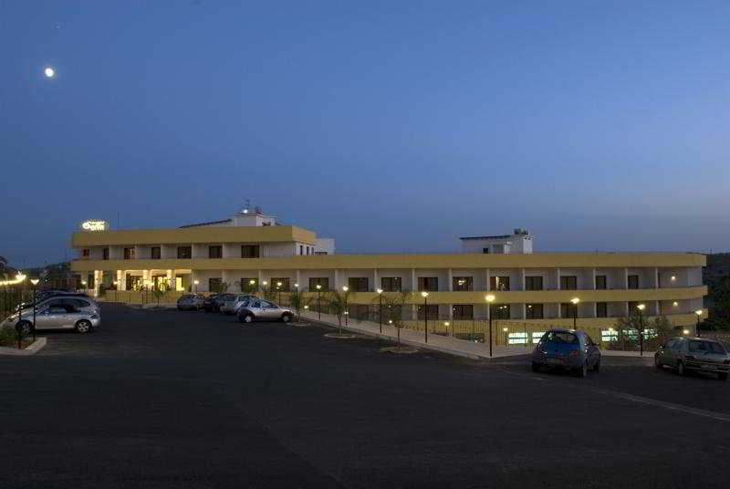 hotel vacanze a siracusa offerte siracusa