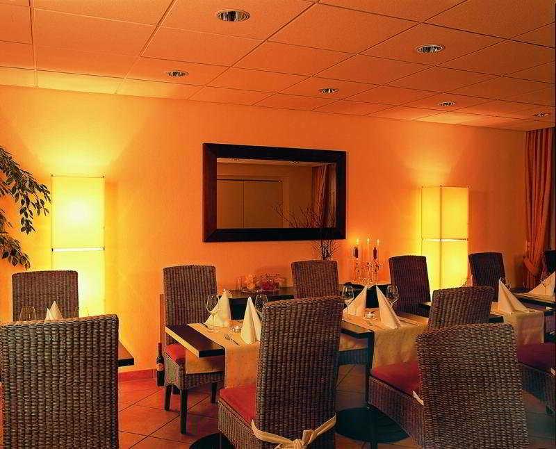 Gold Inn Hotel Prinz Eugen