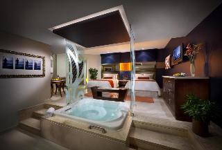 Hotel Hard Rock Hotel & Casino Punta Cana
