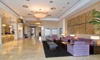 Serena Golf Los Alczares, Spain Hotels & Resorts
