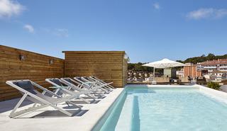 Delamar - Hoteles en Lloret de Mar