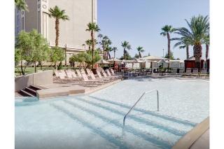 Hotel Sunset Station Hotel Casino