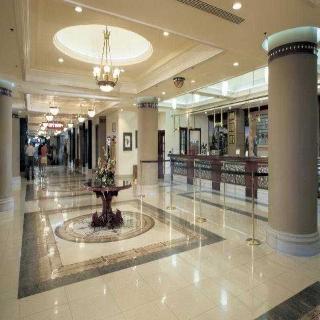 Palace Station Hotel and Casino image 13