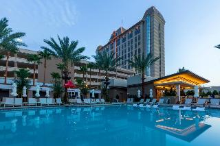 Palace Station Hotel and Casino image 9