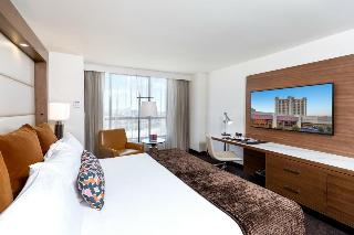 Palace Station Hotel and Casino image 3
