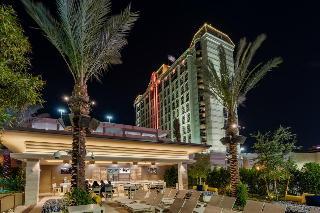 Palace Station Hotel and Casino image 2