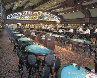 Boulder Station Hotel Casino Hotel In Las Vegas Best Rates At Bestofvegas Com Bestofvegas Com