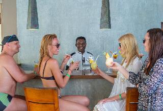 Mermaid Hotel & Club, Kalutara